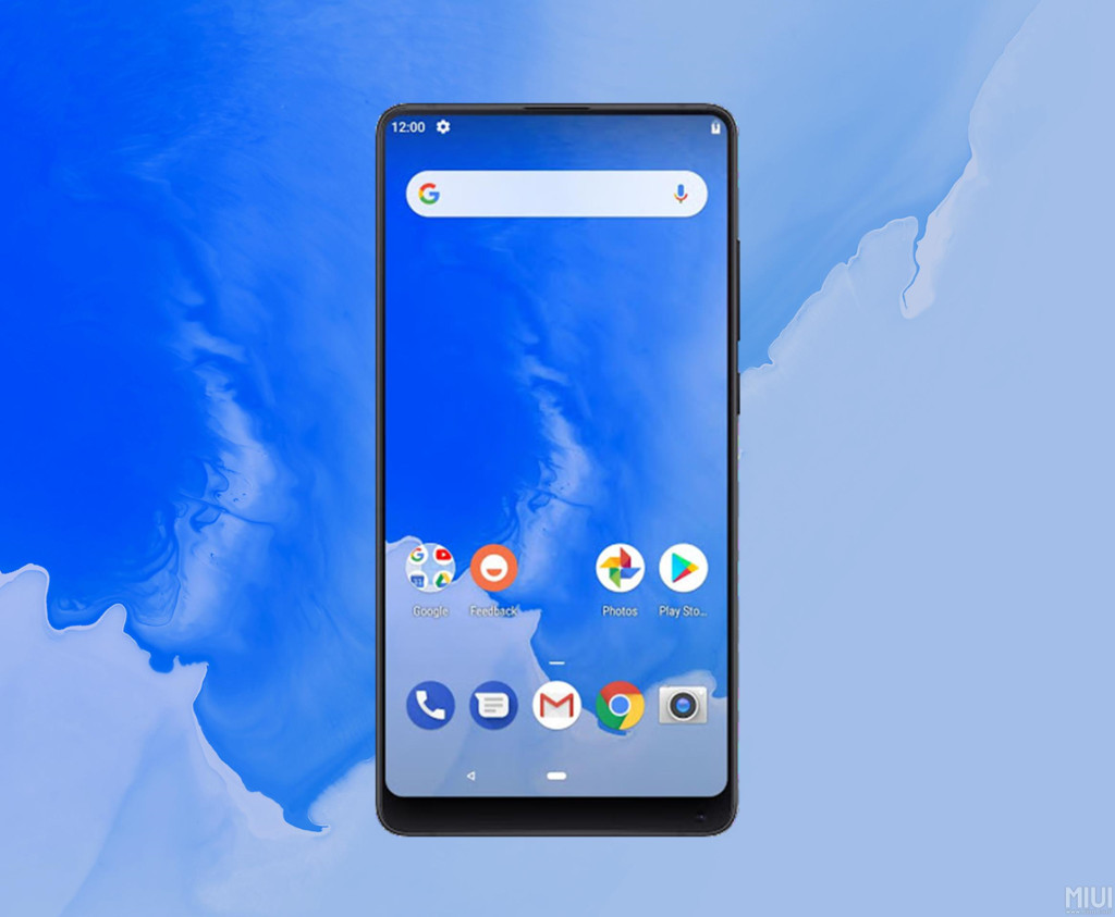 Download 52 Koleksi Wallpaper Android Pixel Paling Keren