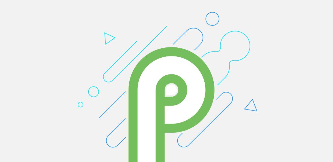 Official Android 9 0 Pie available for Google, OnePlus, Sony