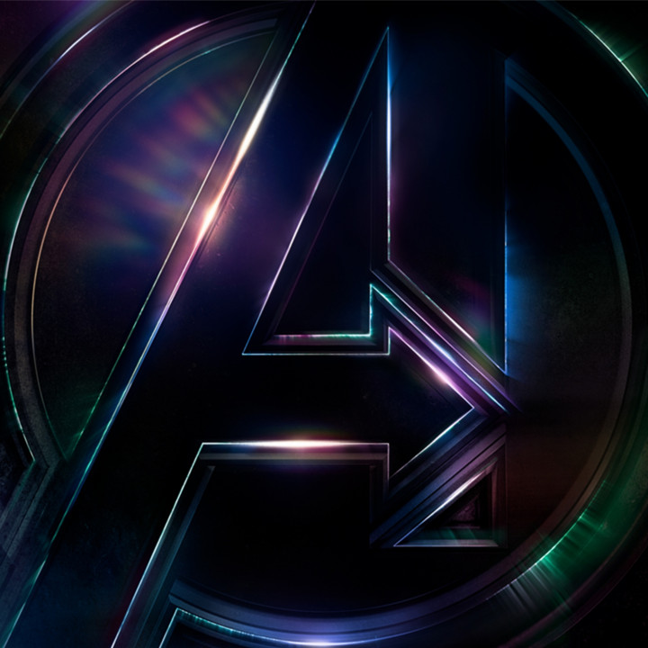 Download Avengers Infinity War Wallpapers For Mobile