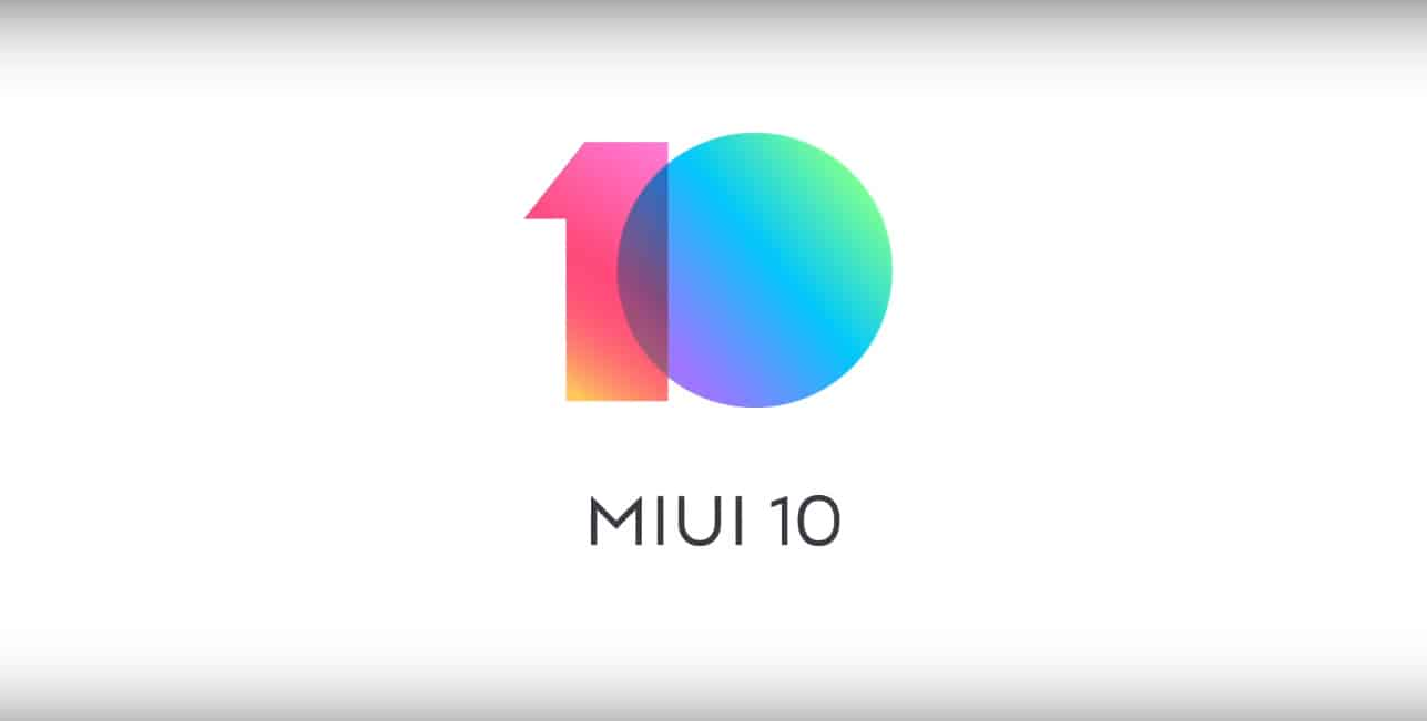 Download MIUI 10 – ROMS, Wallpapers, Themes, Ringtones