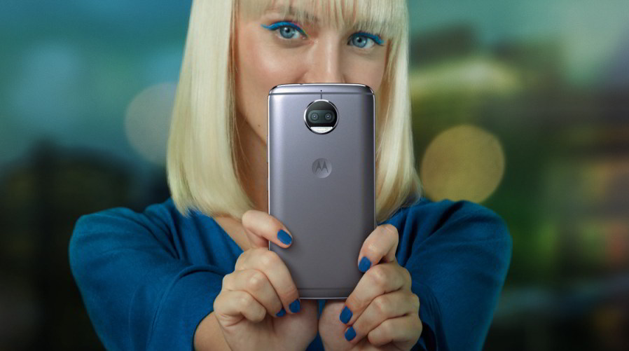Download Official Moto G5S (Plus) Android 8 1 Oreo OTA