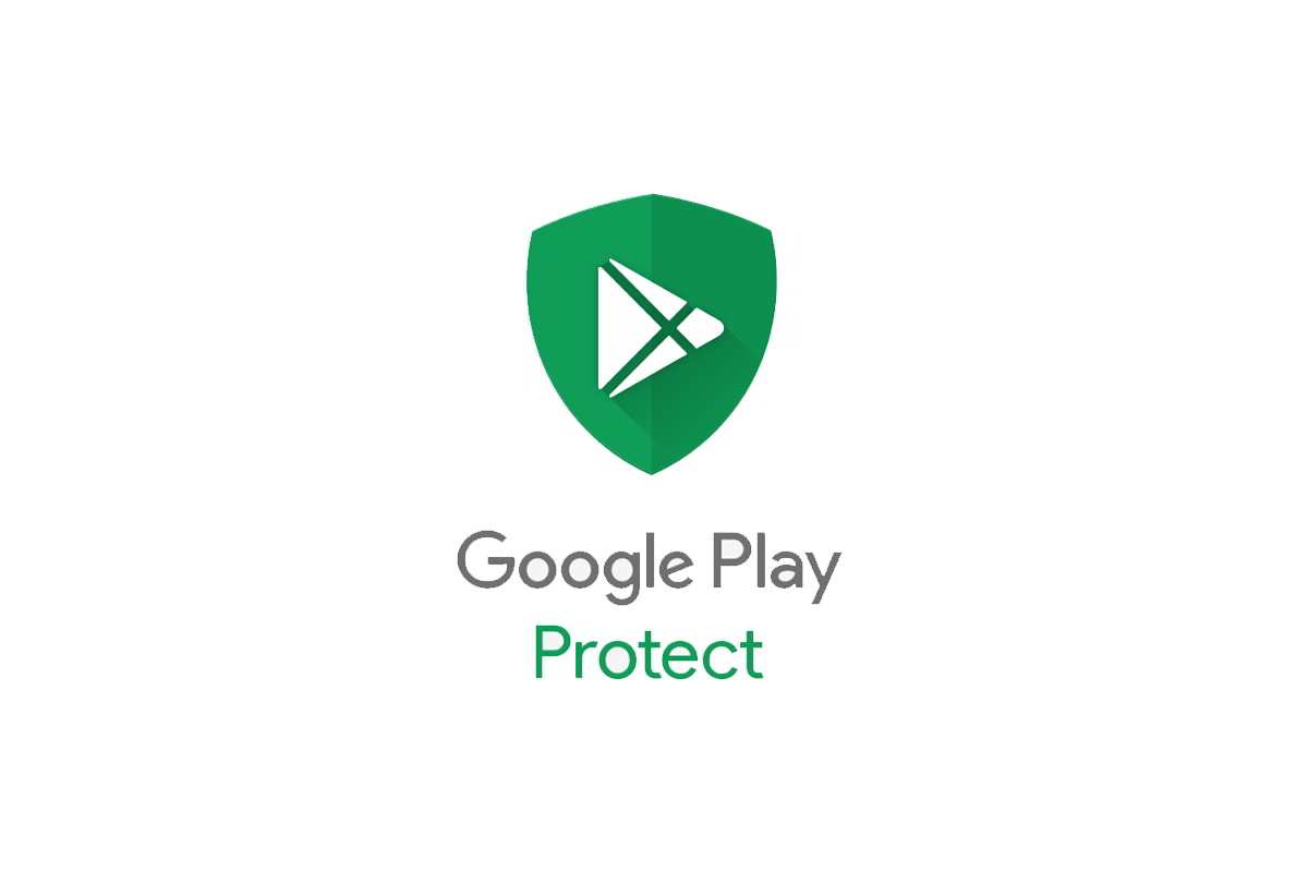 how to fix google play store on tablet