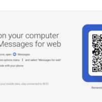 Messages for web - Download Latest Android Messages APK