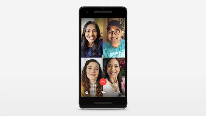 How to record whatsapp calls, video call, voice call or chats on.