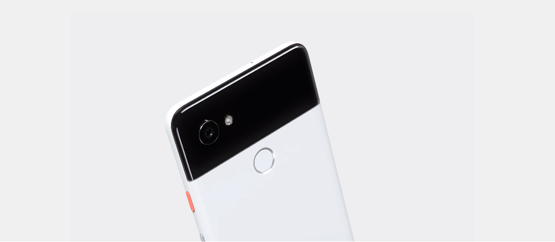 Download latest Google Camera APK Mod with Night Sight for OnePlus