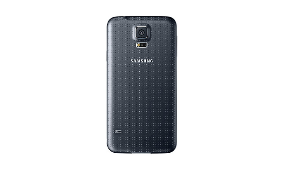 How to Update Samsung Galaxy S5 to Android 8.1 Oreo with Lineage OS 15.1 Official Nightly Build