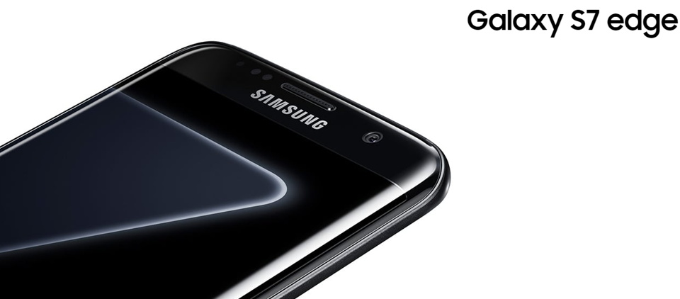 How to root Snapdragon Galaxy S7 and S7 Edge on Android 8 0