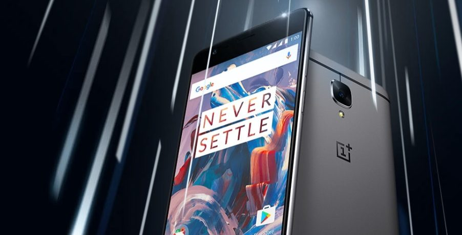 OnePlus to release Android P OTA Update for OnePlus 3 3T 5 and 5T download and install min
