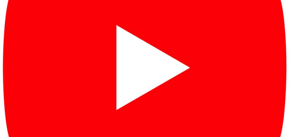 YouTube Vanced APK Download - YouTube Premium APK Free