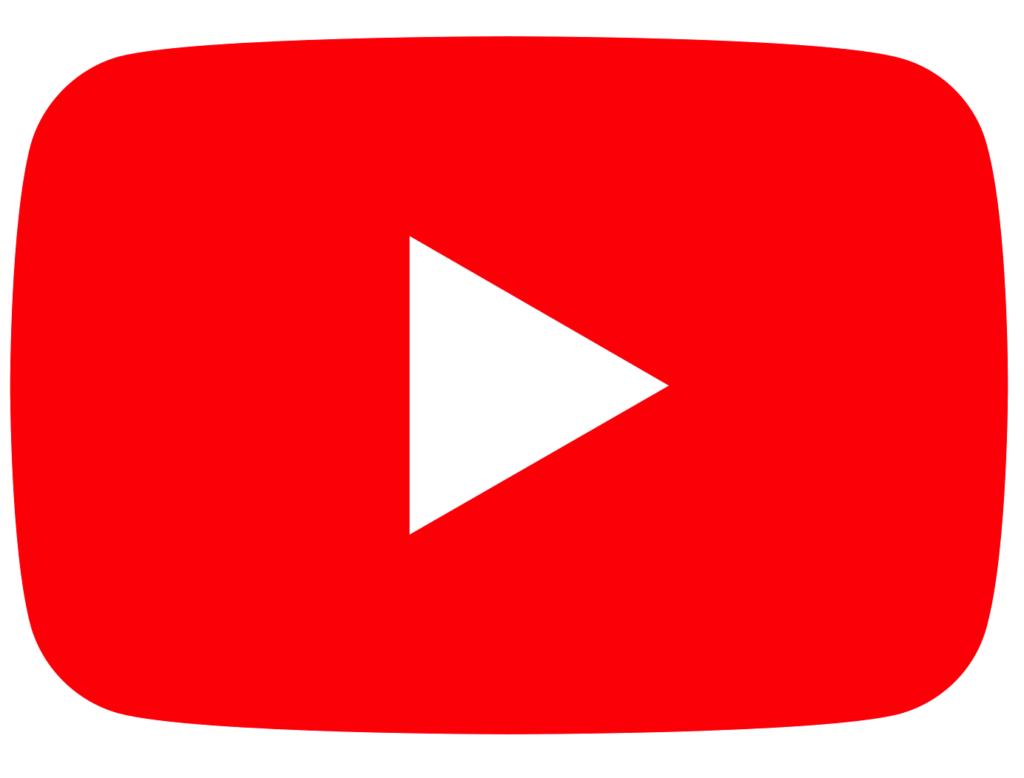 youtube apk