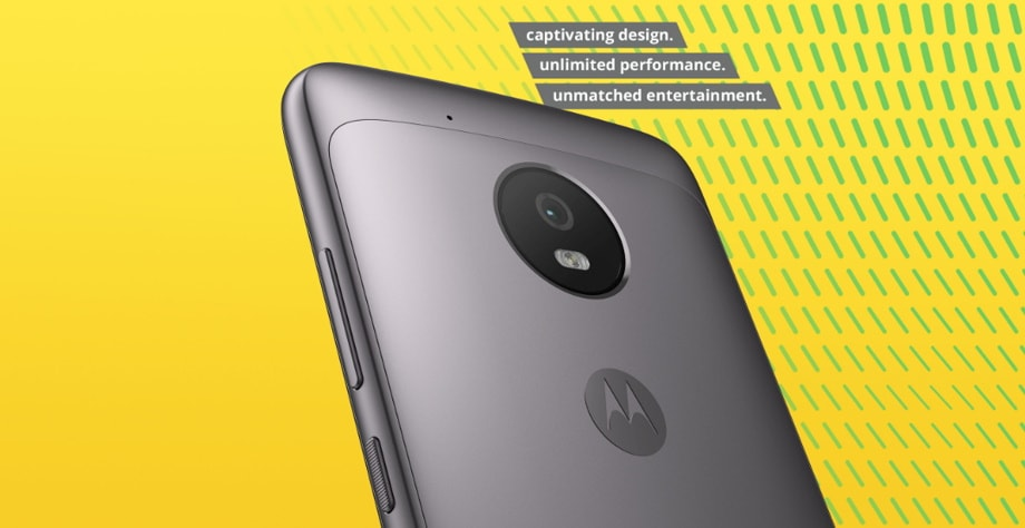 Moto G5 Sd Karte.How To Install Moto G5 And G5 Plus Android 8 1 Oreo Update