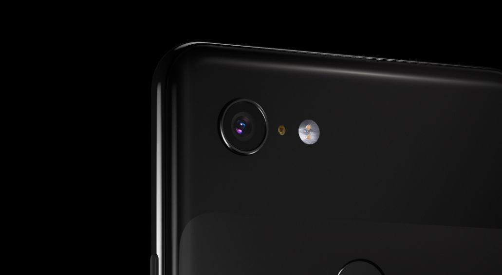 Download Google Pixel 3 Camera APK with Night Sight [Google