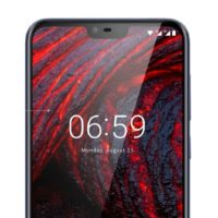 Nokia 6.1 (Plus) Gets Android 9.0 Pie via Nokia Beta Labs - Download and Install
