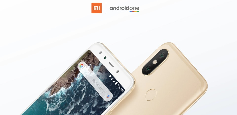 Download Xiaomi Mi A2 Android 9 0 Pie Beta Update