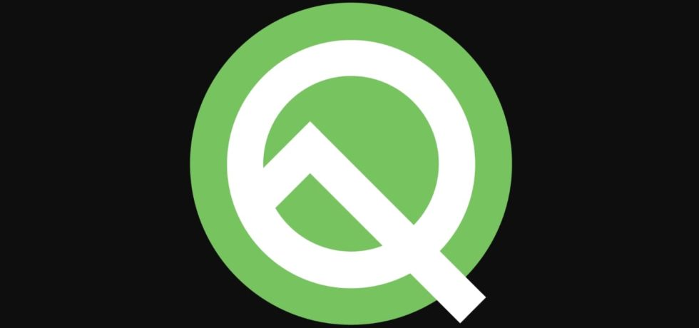 Download Android Q Developer Preview for Google Pixel devices-min