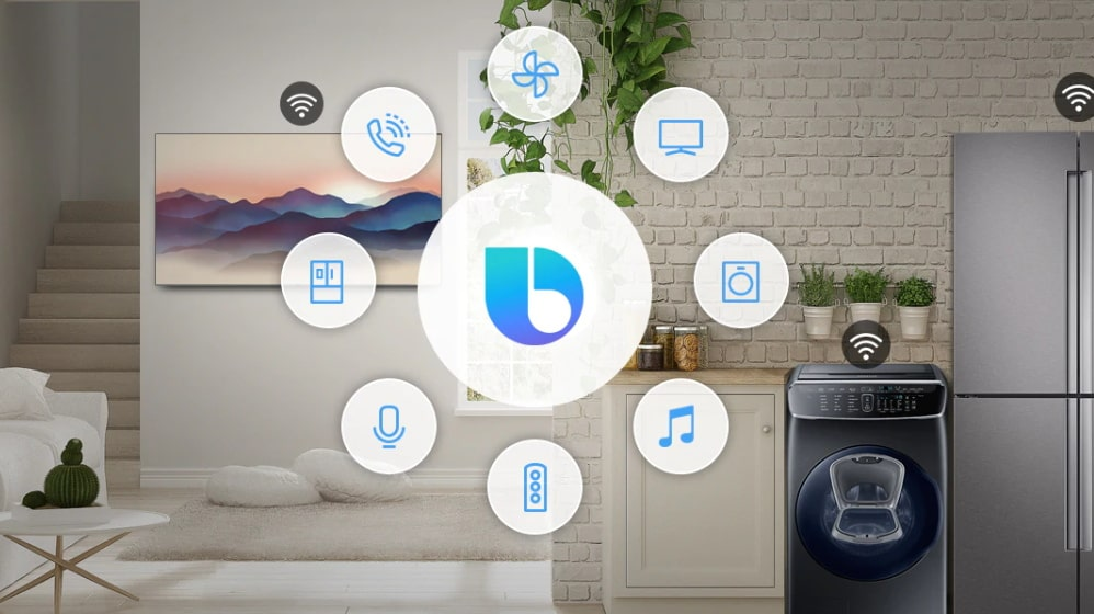 Remap Bixby Key to anything including Google Assistant [APK