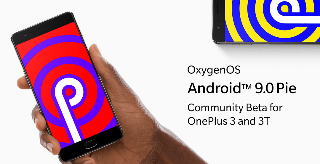 Official Oxygen OS 9 0 Beta 2 for OnePlus 3 and 3T based on