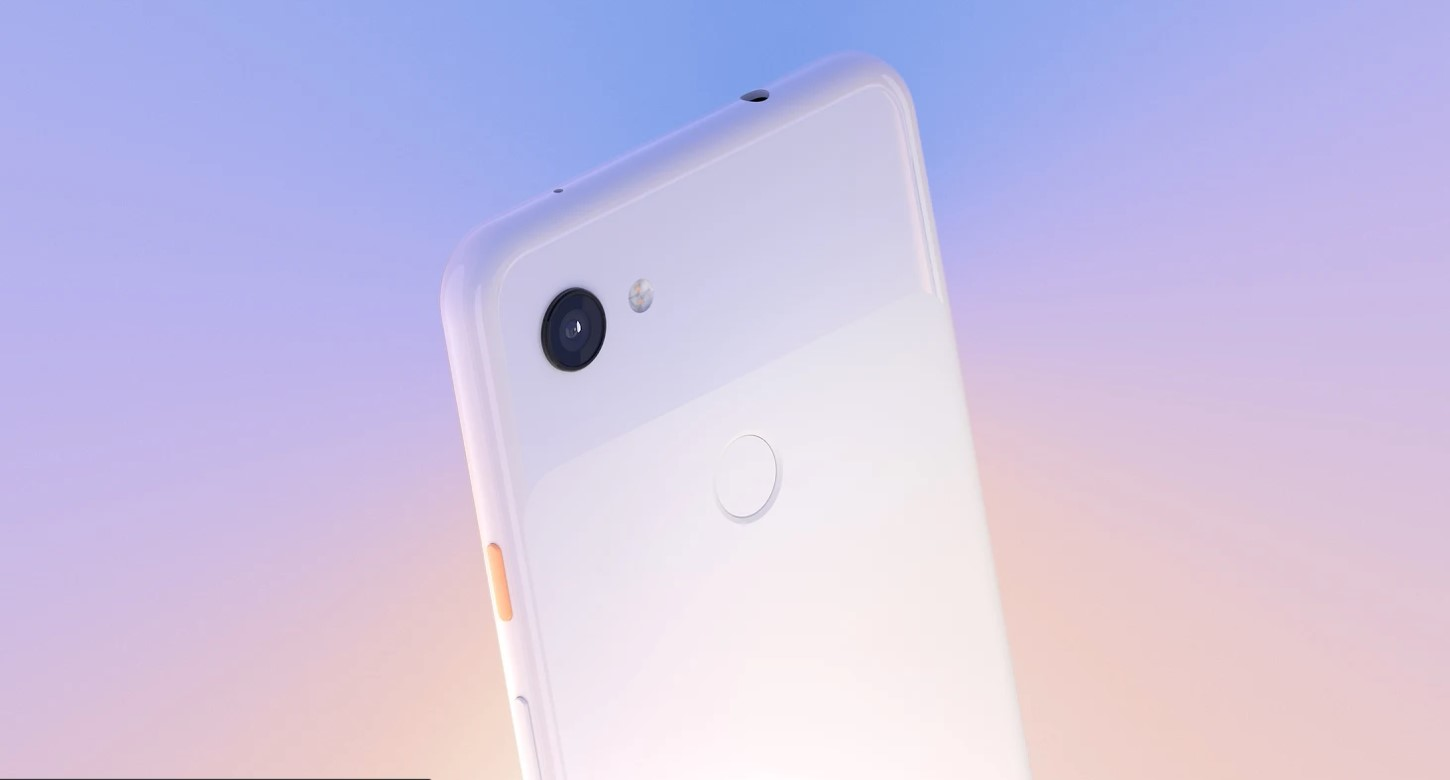 Google Pixel 3a and 3a XL receive Android Q Beta 3 OTA update