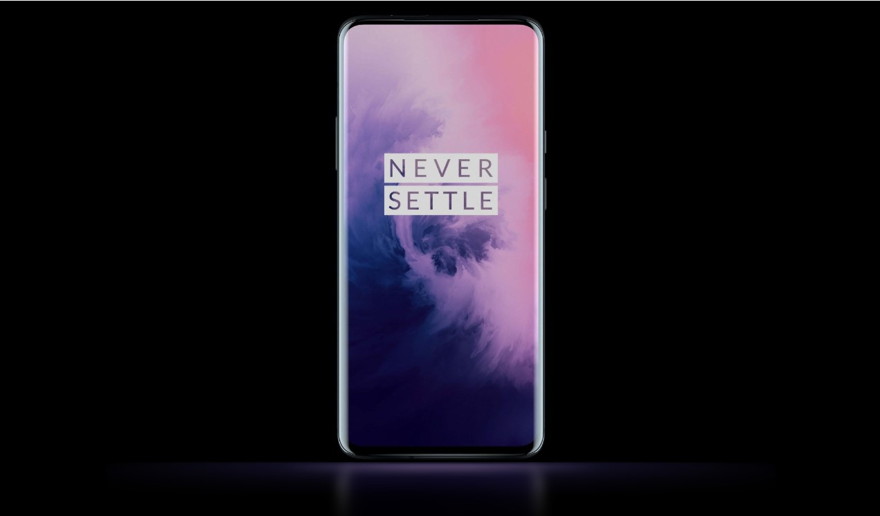 Download OnePlus 7 Pro (5G) Live Wallpapers - Videos and