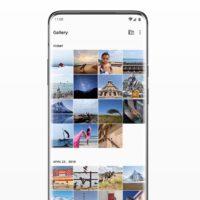 Download OnePlus 7 Pro apps Camera Gallery Screen Recorder Zen Mod