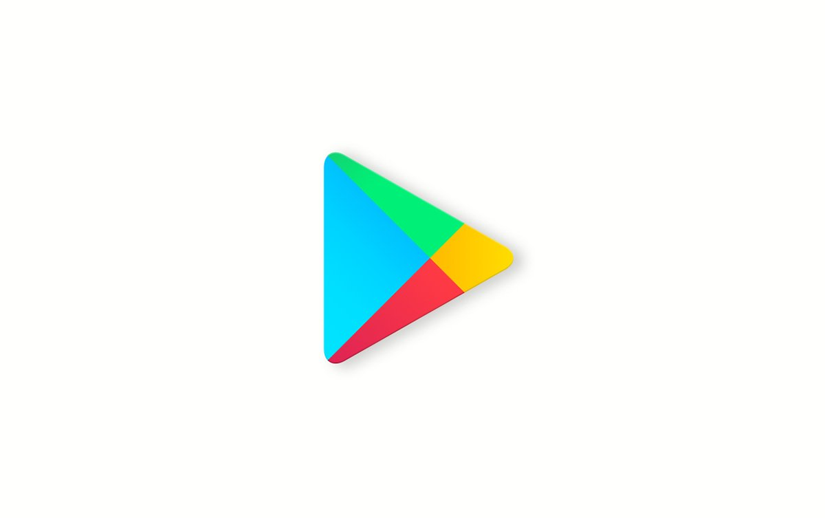 play store download free for laptop