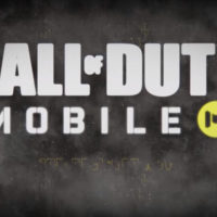 Official Call of Duty Mobile APK download and install and how to play