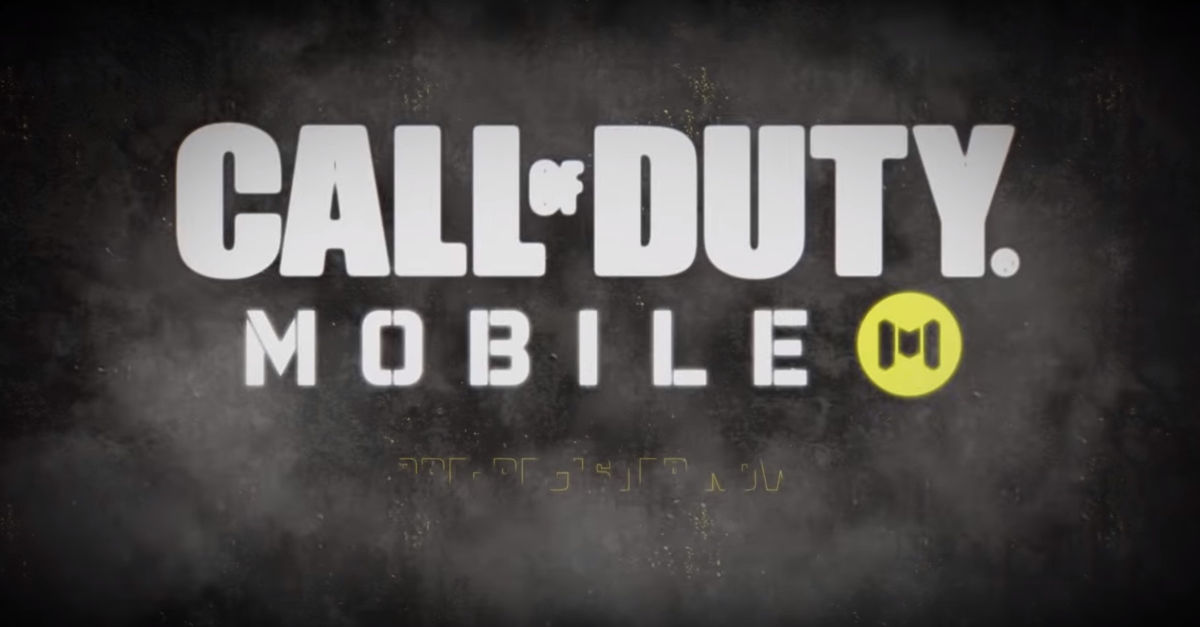 How to Install Call of Duty Mobile on any Android Phone [APK