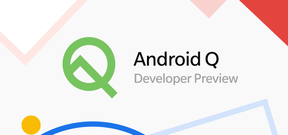 download and install Android Q beta (Developer Preview 1 for OnePlus 6 and 6T-min