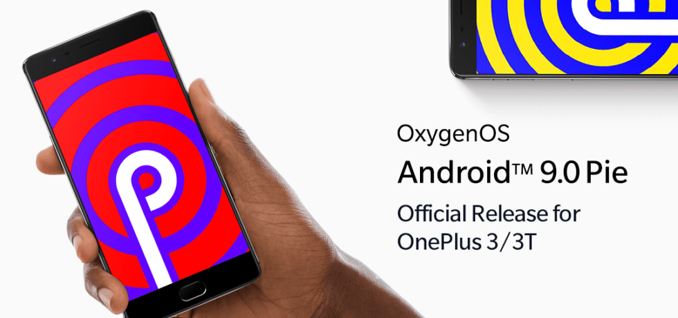 Download Oxygen OS 9.0.4 Stable OTA Update for OnePlus 3 and 3T