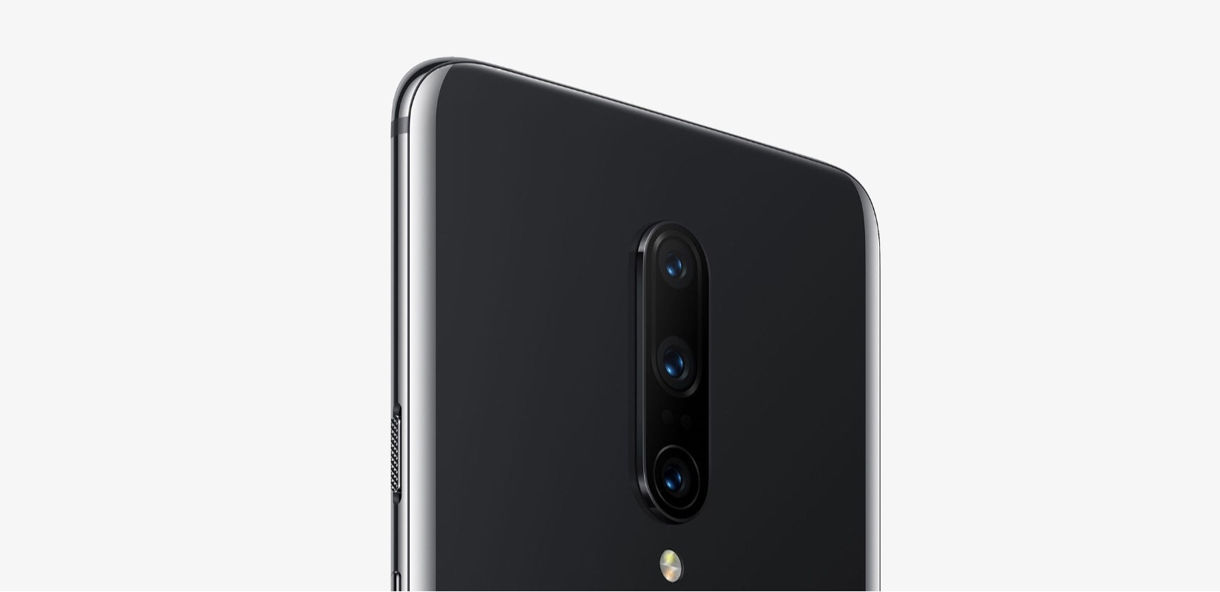 Download Latest Google Camera APK for OnePlus 7 and 7 Pro