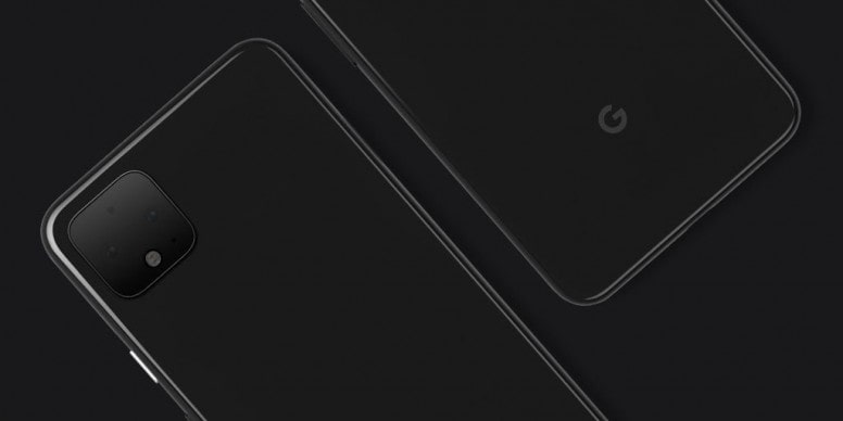 Download Google Pixel 4 Xl Stock Wallpapers And Live