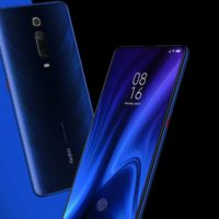 Redmi K20 Pro Android 10 ota update MIUI 10 global stable ROM