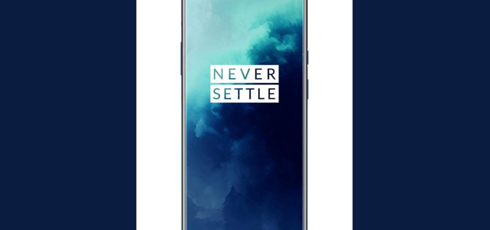Download OnePlus 7T Pro wallpapers