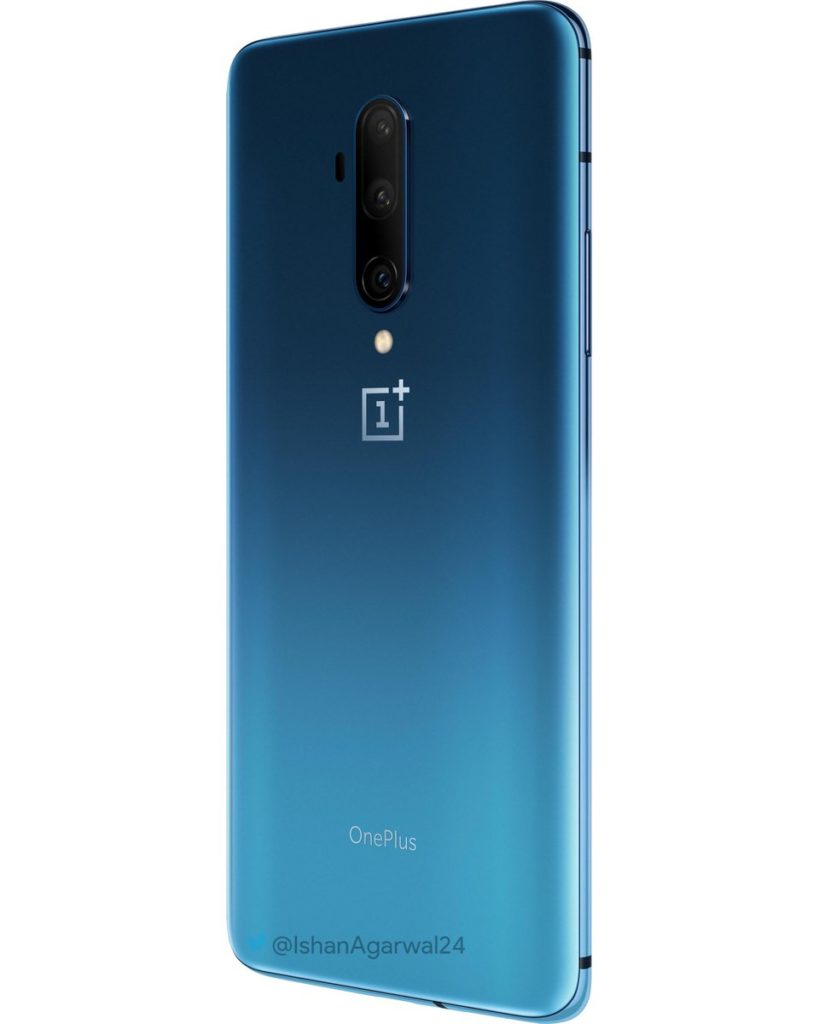 Download OnePlus 7T Pro McLaren Edition stock and live ...