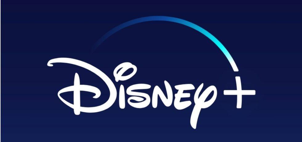 Disney+ APK download