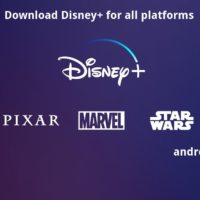 Download Disney+ apps for Apple iOS, Amazon Fire TV Sticks, Windows Xbox One, Sony PS 4, Google Chrome OS-min