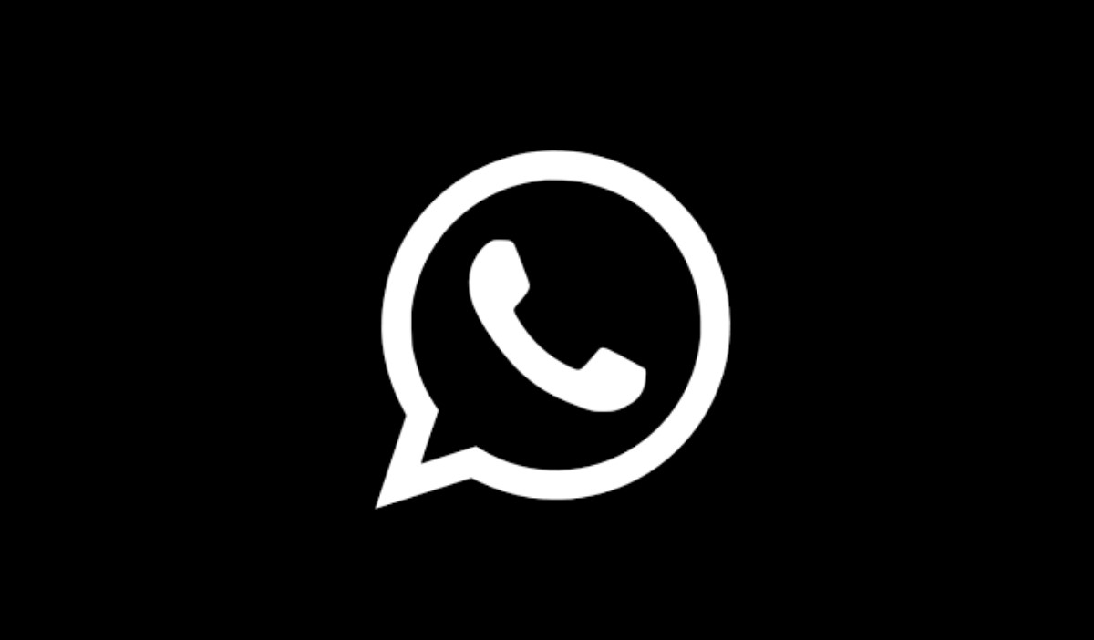 Download stable WhatsApp APK with Dark Mode