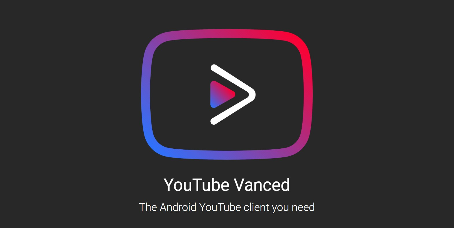 Latest YouTube Vanced v16 released | APK Download YouTube Vanced 16.02.35, Manager 2.3.0, and Music]