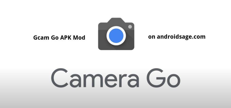 Download Gcam Go APK mod - Google Camera Go APK Mod for Android