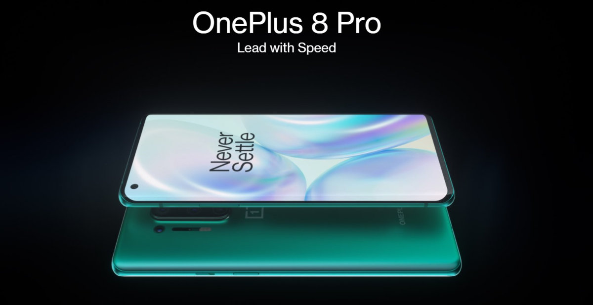 Download Oneplus 8 Live Wallpapers And Stock Oneplus 8 Wallpaper