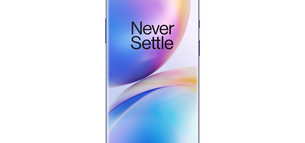 OnePlus 8 Pro latest oxygen os update downloads