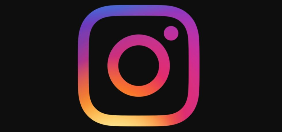 instagram apk for dark mode