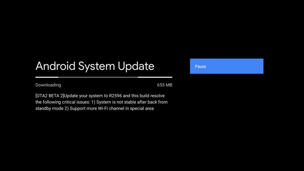 new-Android-9-Pie-ota-2-Beta-2-for-Mi-Bo