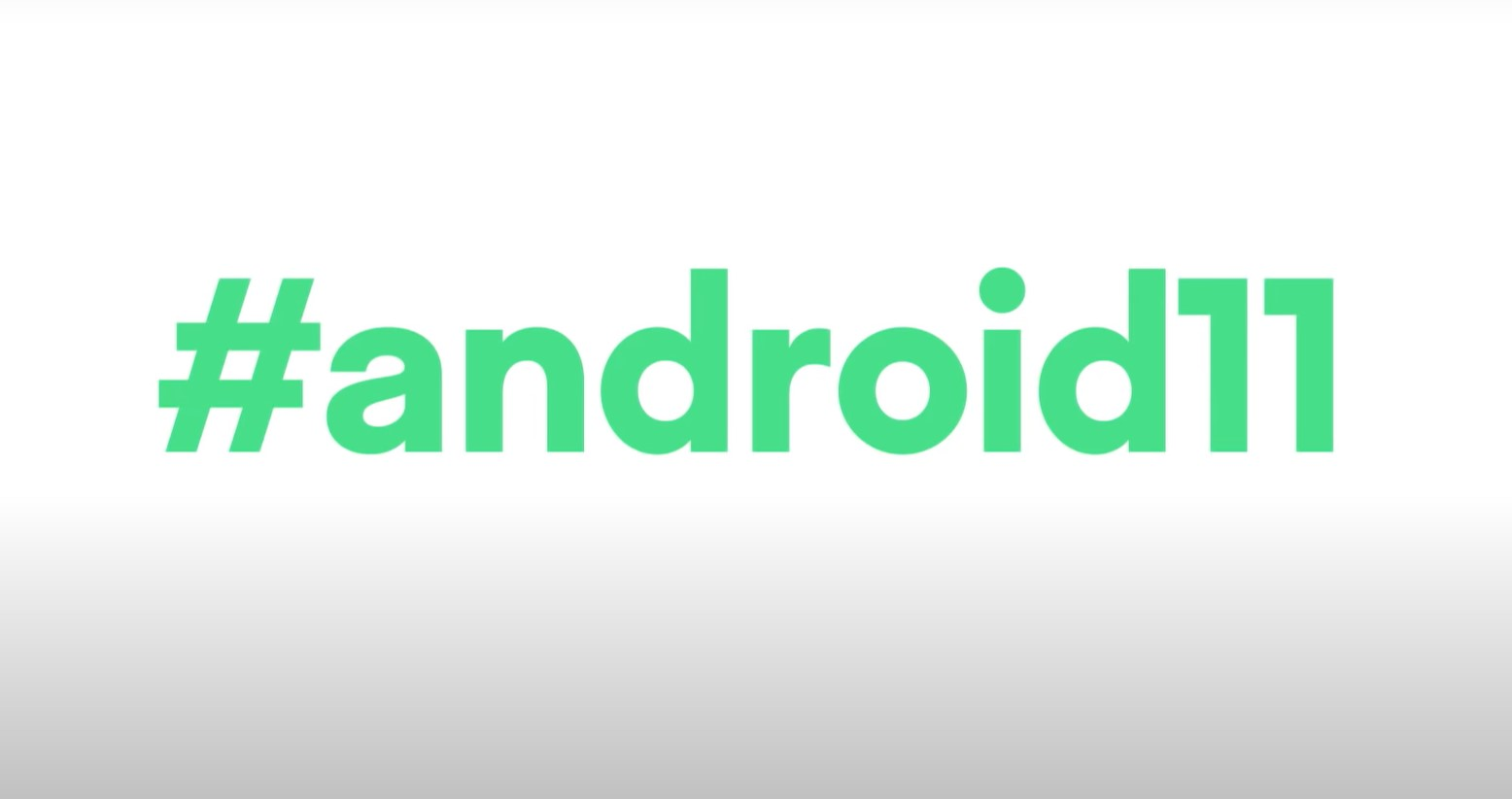 Android 11 Pixel Launcher Pixel Themes and Wallpapers APK
