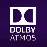 Dolby Atmos APK for Andorid