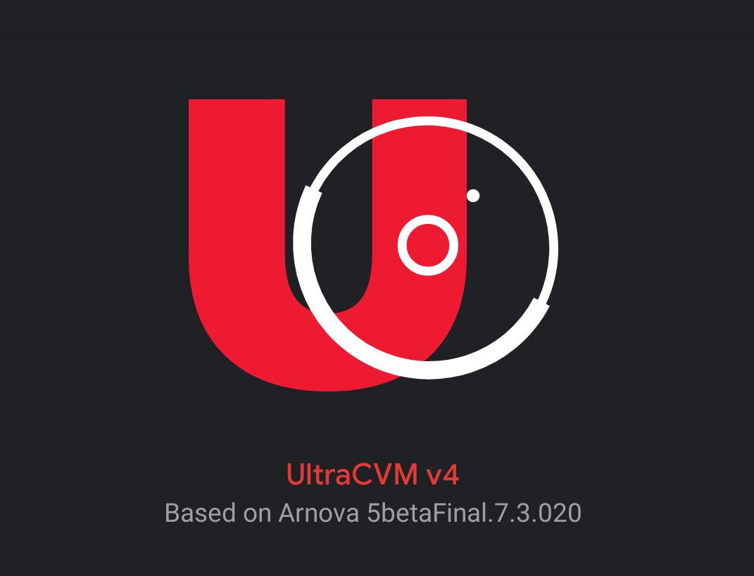 Dowload and Install Google Camera Ultra CVM Mod APK
