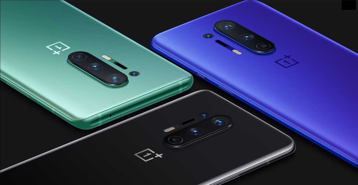 oneplus 7 pro camera apk download