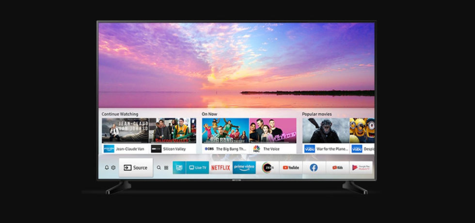 How to remove advertisements from your smart TV or Box