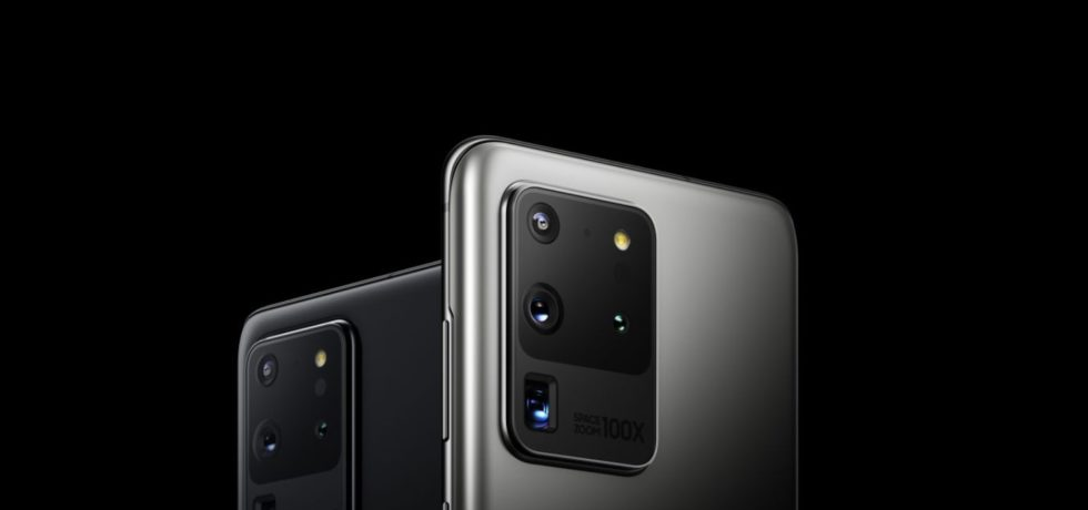 ZGcam for Exynos Samsung Galaxy phones best Gcam APK