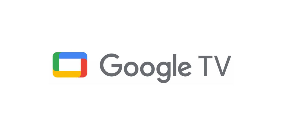 Google TV Home APK download
